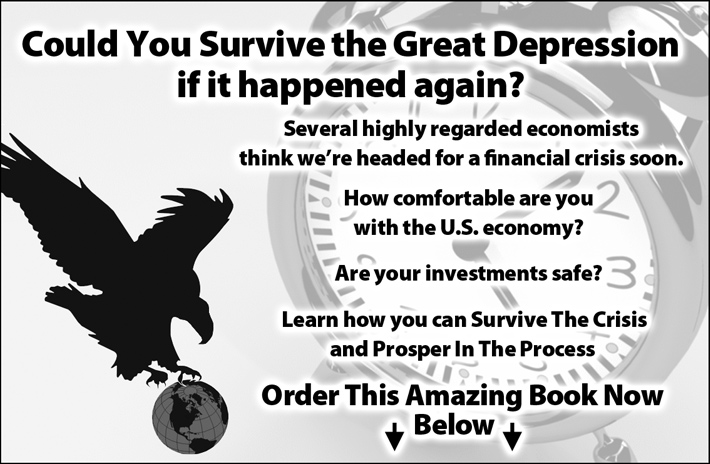 Several highly regarded economists